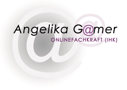 Angelika Gamer